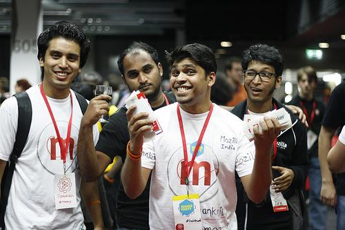 webmaker mentors