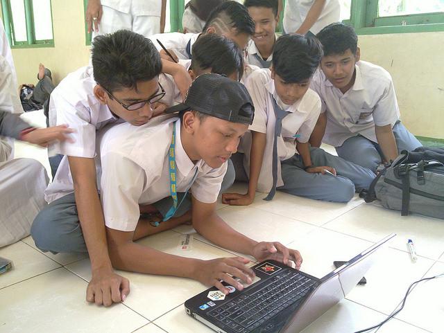 webmakerclub2